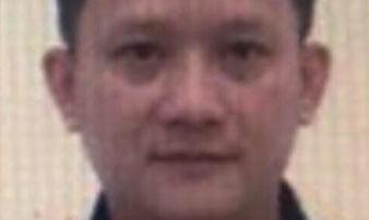 Ông chủ Nhật Cường Mobile đã bỏ trốn, công an phát lệnh truy nã