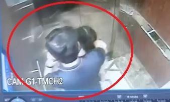 Truy tố cựu viện phó Nguyễn Hữu Linh ra tòa