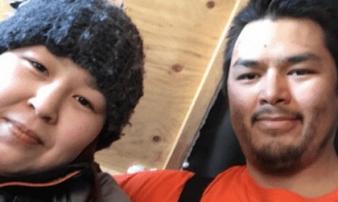 Canada: Nhận con từ nhà xác bệnh viện, vài ngày sau 'chết lặng' vì thông báo nhầm