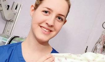 Thấy số trẻ sơ sinh tử vong cao hơn bình thường, bệnh viện điều tra và phát hiện tội ác tày trời của nữ y tá trẻ