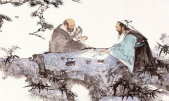Phật dạy rằng phàm là ai nếu phạm cái nghiệp này chắc chắn bạn sẽ hối hận vô cùng