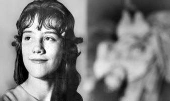 Thi thể cô gái với vô số vết thương khắp cơ thể: Phát hiện kinh hoàng