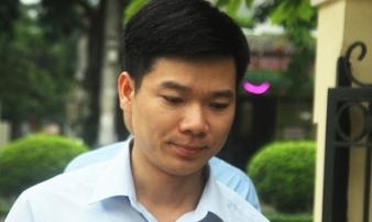 Hoàng Công Lương tha thiết mong không bị 'cách ly khỏi xã hội'
