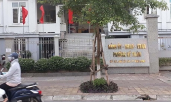 Diễn biến nóng vụ Bí thư đoàn dâm ô trẻ em ở Thái Bình