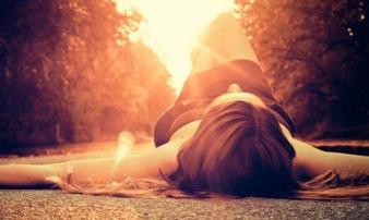 3 chân lý cực đơn giản, phụ nữ hiểu được nửa đời còn lại sẽ trôi qua nhẹ nhàng
