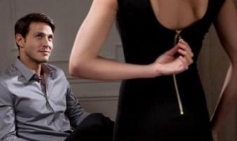 Nỗi tủi hờn của người vợ kết hôn 3 năm vẫn còn trong trắng
