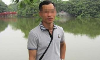 Diễn biến mới vụ thầy giáo ở Gia Lai bị tố cưỡng hiếp nữ sinh lớp 8