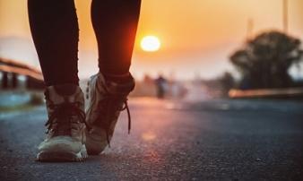 5 kĩ năng 'nâng cấp' cuộc sống của bạn trong nửa cuối năm 2019