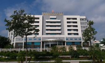 Sản phụ đột ngột tử vong ở Bắc Ninh: Diễn biến rất nhanh, chỉ vài chục giây là hôn mê