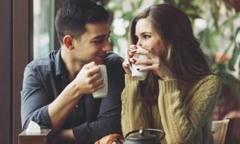 3 điều cực nhỏ nhưng là dấu hiệu chuẩn của một người đàn ông đáng chọn làm chồng