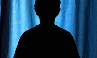 Căn hầm đầy xương người và tội ác của kẻ lấy vợ để che giấu giới tính: Lộ mặt