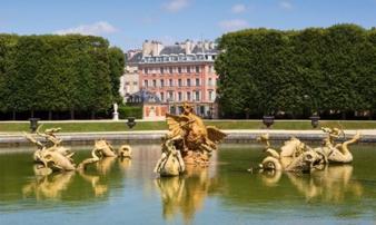 Lịch trình hoàn hảo để khám phá trọn Paris trong 1 tuần