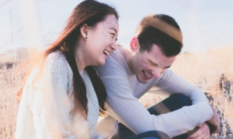 Bí quyết đơn giản để yêu bao lâu chàng vẫn 'nghiện' như ngày đầu