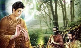 Đức Phật chỉ ra thói xấu khó bỏ quá nhiều người mắc khiến bạn luôn khổ sở, mãi chẳng giàu nổi