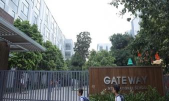 Chưa có kết quả khám nghiệm tử thi bé 6 tuổi trường Gateway tử vong