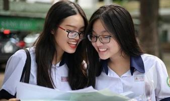 Hôm nay nhiều trường đại học sẽ công bố điểm chuẩn 2019