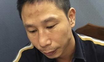 Bắt ông trùm Nam 'ngọ' trong đường dây đánh bạc 1.600 tỷ