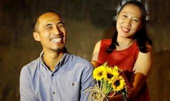 Cuộc sống trầm lặng của Phạm Anh Khoa bên vợ con sau scandal gạ tình gây chấn động showbiz Việt