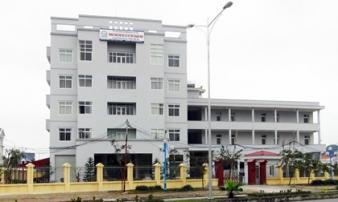 Lại bắt thêm đường dây mua bán bào thai ở Quảng Ninh