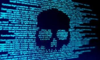 Giả mạo email, lừa cài cắm mã độc tại Việt Nam quá dễ