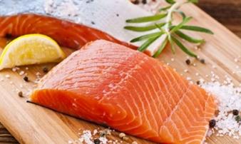 5 loại cá 'ngậm' đầy thuỷ ngân, ăn vào còn độc hơn thạch tín