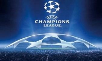 Lễ bốc thăm chia bảng Champions League 2019/20 diễn ra ở đâu, khi nào?