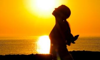 Đời người chỉ cần buông bỏ được 5 thứ này chắc chắn vận khí tốt, hưởng cuộc sống bình yên