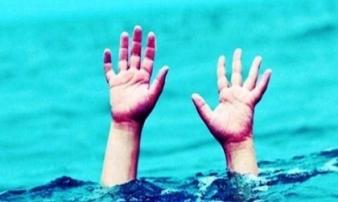Đắk Lắk: Đau đớn phát hiện thi thể 2 anh em ruột dưới ao