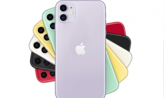 iPhone 11 rất tốt, nhưng vẫn còn thiếu những thứ này để trở nên 'hoàn hảo'