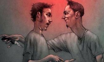 2 kiểu người chớ động lòng mà giúp đỡ nếu không sẽ 'làm ơn mắc oán', tự chuốc họa vào thân