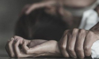 Điều tra nghi án cụ bà 86 tuổi bị người đàn ông 57 tuổi hiếp dâm ở Bà Rịa-Vũng Tàu