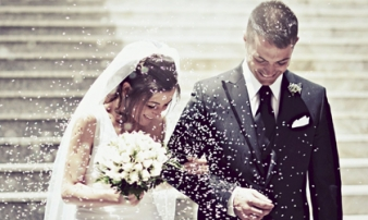 Phụ nữ sau khi lấy chồng, chớ dại hy sinh sự nghiệp, nếu không sẽ đánh mất 3 thứ sau