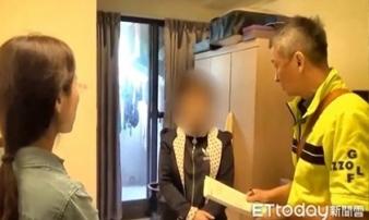 Nợ nần vì cờ bạc, người phụ nữ 'biến' con ruột 16 tuổi thành gái mại dâm