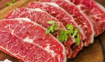 Ai cũng nghĩ ăn nhiều thịt hại sức khỏe nhưng nếu bỏ ăn thịt hãy cẩn thận với căn bệnh nguy hiểm này
