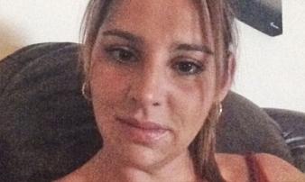 Nỗi đau của người phụ nữ bị chồng cưỡng hiếp suốt 10 năm trước mặt con