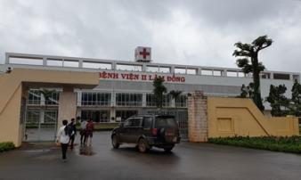 Lâm Đồng: Làm rõ nguyên nhân cháu bé tử vong khi mới sinh