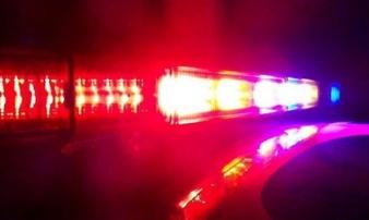 Tin nóng: Nhiều người bị bắn tại thủ đô Washington của Mỹ