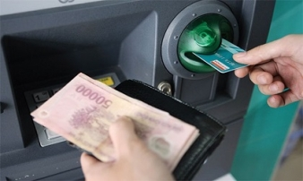 3 nguy cơ rình rập khi để tiền trong thẻ ATM, cẩn thận kẻo mất trắng