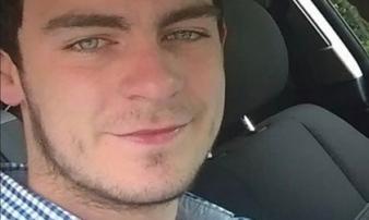 39 người chết trong xe container: Sự vô cảm của gã tài xế khi nghe tòa luận tội