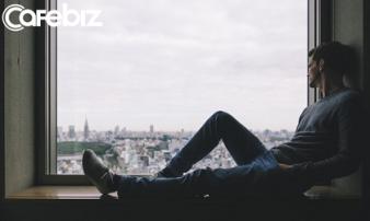 Dành cho độ tuổi 20-29: 10 thứ 'vô bổ' khiến bạn lãng phí cả thanh xuân