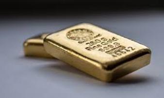 Giá vàng hôm nay 10/2: Vàng 9999 đứng giá, chờ đợi thời cơ mới