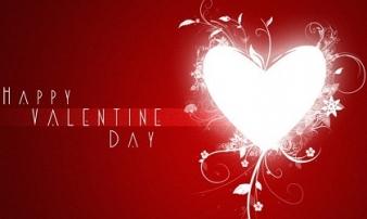 10 lời chúc ngày lễ tình nhân Valentine 14/2 cho người yêu đơn phương cực cảm động