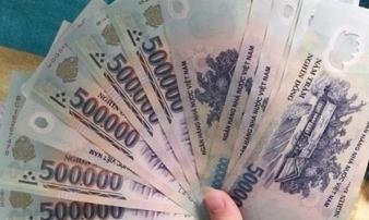 Học cách chi tiêu của vợ chồng trẻ Hà Nội thu nhập 10 triệu mà tháng nào cũng để ra được 6,3 triệu đồng