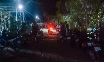Đồng Nai: Truy tìm người đàn ông sát hại dã man bé trai 10 tuổi