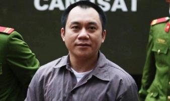 Tài xế container vẫn bị đề nghị phạt đến 5 năm tù