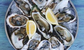 5 loại thực phẩm dễ gây ngộ độc khi ăn nếu chế biến sai cách, nhất là số 1