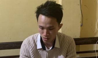 Vụ giết người cướp tài sản ở Bắc Ninh: Sau khi giấu tài sản, nghi phạm bình tĩnh quay về chịu tang nạn nhân