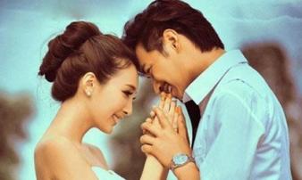 Vợ chồng muốn hạnh phúc, hãy nhớ nguyên tắc: Đừng giành chiến thắng trong hôn nhân