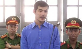 Phạt tù gã trai vờ hỏi đường rồi bắt cóc 2 bé gái nhưng bất thành