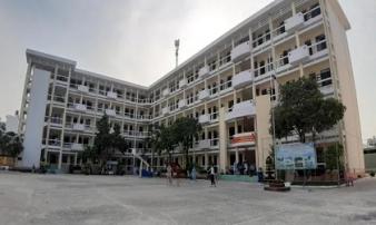 NÓNG: Kết quả xét nghiệm Covid-19 của người dân chung cư Hòa Bình và phố Tây Bùi Viện